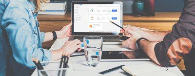 Cómo dar clases particulares online - Plataforma para dar clases