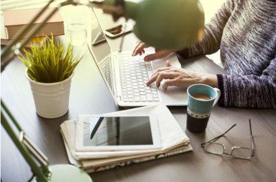 Herramientas para crear cursos online y ganar dinero dando clases