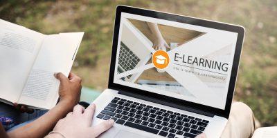 Plataformas para dar y crear clases online - Alternativa a Moodle