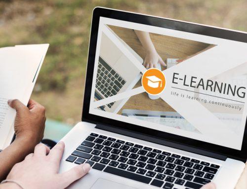 Cómo crear un curso virtual y una plataforma educativa desde Colombia